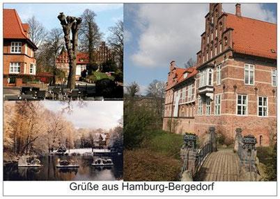 43 3er Schloss