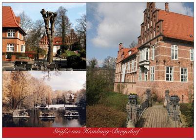 43a 3er Schloss aktuell
