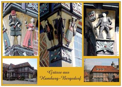 68 Stadt Hamburg