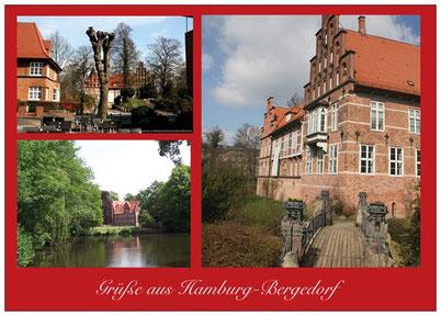 59 3er Schloss unten links anderes Bild H