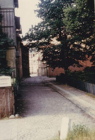35 Kupferhof Behr