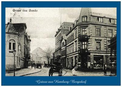 57 Betten Demmin Zollhaus Alte Holstenstrasse H