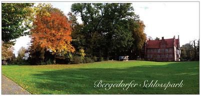 A8 Schlosspark