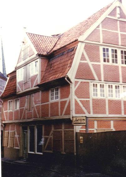 39 Kupferhof Zeyn