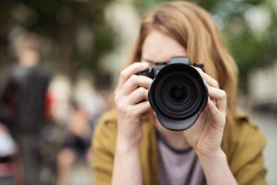 detective prive annemasse annecy genève surveillance enquête filature
