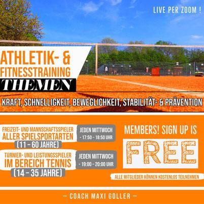 Zoom_training_Leistungsspieler_FreizeitMannschaftsspieler__pmtr_live_essen_mülheim_team-tennisakademie_MaxGoller_Banner_-min