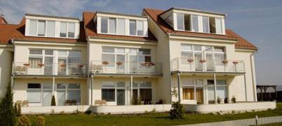 Pflegeheim Seniorenheim  Altenheim Seniorenresidenz Altersheim Slowakei