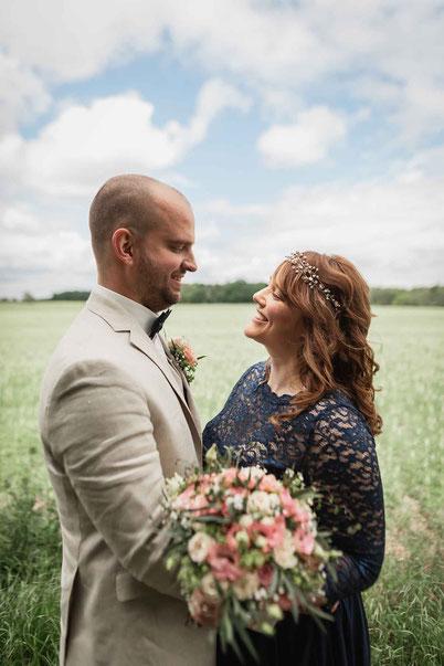 Hochzeitsfotograf Woltersdorf