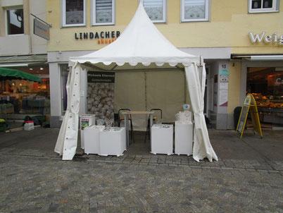 Frühlingserwachen bei Michaele Eiternick - Schmuckdesignerin, Goldschmiedin, Werkstatt für Schmuck, Schorndorf