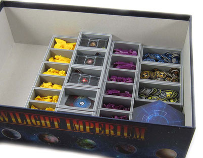 folded space insert organizer twilight imperium 4 fourth edition
