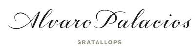 Alvaro Palacios Priorat Rotwein Spanien Barcelona