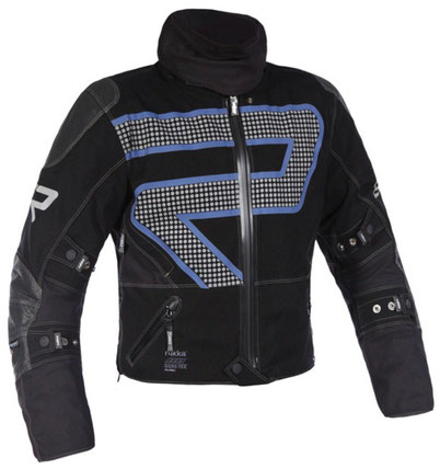 Rukka R-Star Jacket