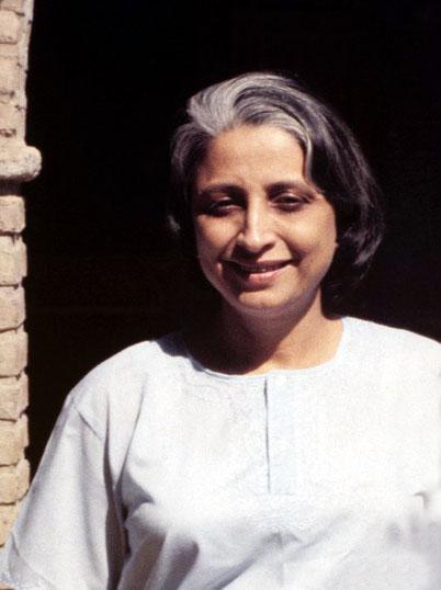 Havovi Dadachanji