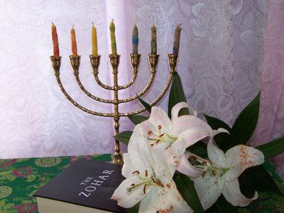 Пасха 2015 год, Пасха в Германии, Пасха 2015, православная пасха в Германии, католическая паха в Германии, свечи восковые в Германии, купить свечи в Германии, свечи церковные в Германии, свечи, свечи церковные, церковные свечи, предсказатель в Германии