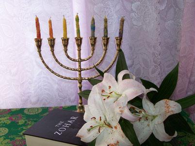 известная русскоговорящая ясновидящая в Германии, ясновидящая по телефону в Германии, еврейская высшая магия в Германии, восковые свечи в Германии, купить свечи в Германии, Memmingen, Biberach, Soest, Sulz am Neckar, Oldenburg, Bremen, Hildesheim, Buchhol