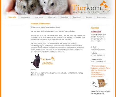 webseiten-gestaltung-markt-schwaben