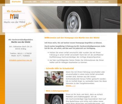 webseiten-gestaltung-erding
