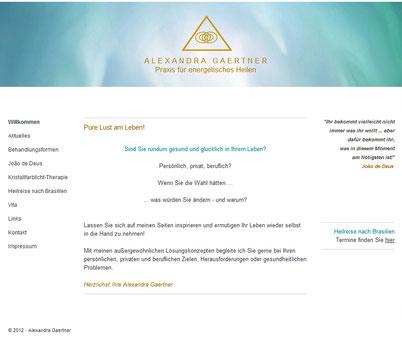 webseiten-gestaltung-ebersberg