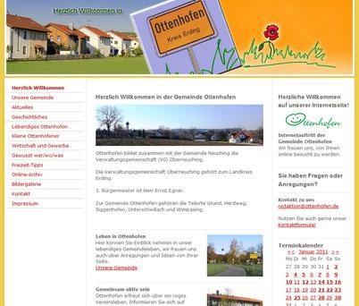 webseiten-gestaltung-ottenhofen