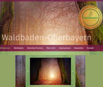 webseiten-gestaltung-landshut