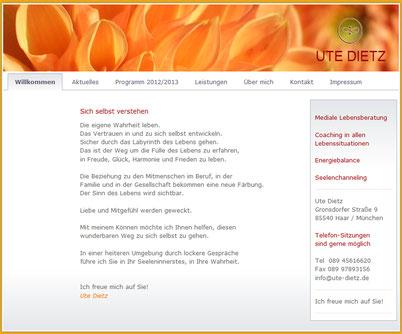 webseiten-gestaltung-muenchen-riem