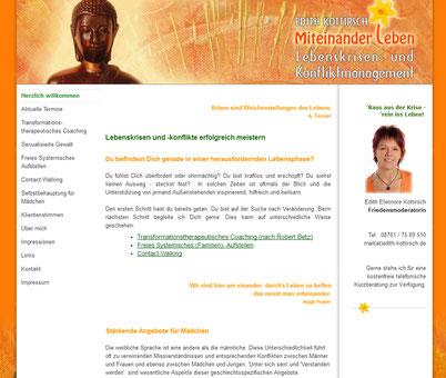 webseiten-gestaltung-moosburg