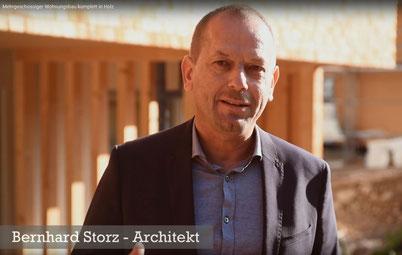 Ausstellung Bauart 2019 storz.architektur Schwarzwald Freiburg