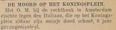 Nieuwe Apeldoornsche courant 25-05-1928