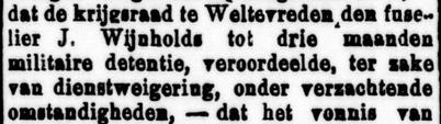 Soerabaijasch handelsblad 26-04-1905