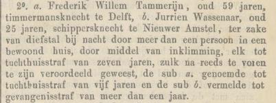 Arnhemsche courant 09-01-1869
