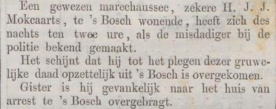 Dagblad van Zuidholland en 's Gravenhage 05-09-1869