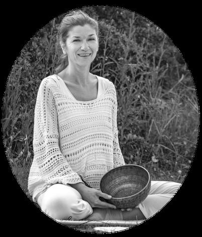 cours de yoga Narbonne