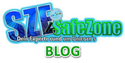 Safezone Expert Blog