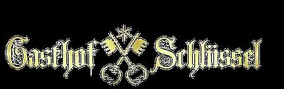 Schlüssel Wiedlisbach