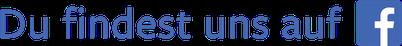 Facebook, socialmedia, logo