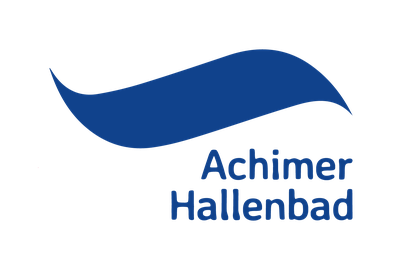 Logo Achimer Hallenbad