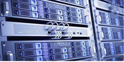 EKXEL IT Services offre d'emploi Administrateur Système Windows Linux