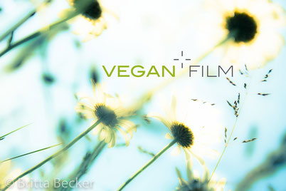 Britta Becker, Vegan Film