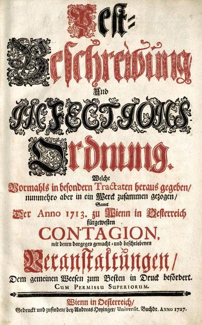 Bildquelle: https://ausstellungen.deutsche-digitale-bibliothek.de/distanz/items/show/7