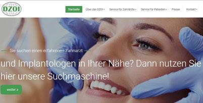 www.dzoi.de