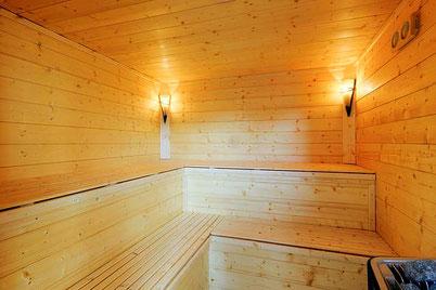 Sauna, vacances detente, lorraine, vosges, ferdrupt