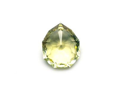 Florentiner Diamant Florentine diamond Tavernier Medici