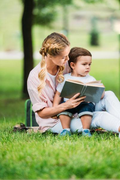 Switch Jugendhilfe Villingen-Schwenningen innovativ