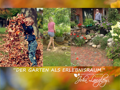 Collage: Petra Schweim
