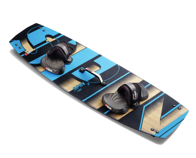 Best Germany Onlineshop Spin Board