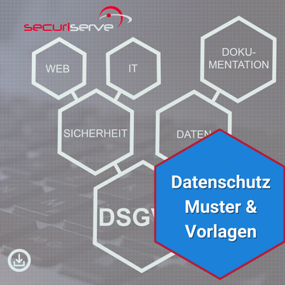 www.datenschutzdocs.de