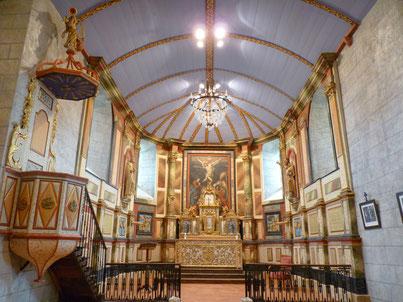 musée des vieux outils Arasclet Garlin  Vic-Bilh Madiran