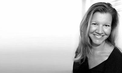 Profil Susanne Weikert