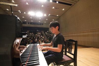 たまプラーザ 武蔵小杉 ピアノ教室 子供