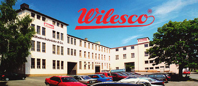 Quelle: Wilesco